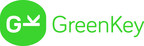 """GreenKey """"Voice-Enables"""" Wall Street Via OpenFin; Creates First Industry Standard for Voice Applications"""