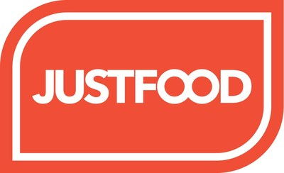 JustFood, a leader in the food software industry, today announced the release of JustFood 2018. (CNW Group/JustFood)