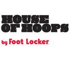 Foot Locker, Nike And Jordan Brand Celebrate 10 Years Of HOUSE OF HOOPS During NBA All-Star 2018