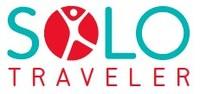 Solo Traveler logo