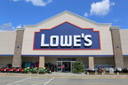 Lowe's to Host First National Hiring Day, Opening Doors to Job Candidates on Feb. 21