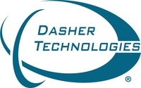 Dasher Technologies is a premier IT solution provider headquartered in Campbell, CA, servicing Northern California, the Pacific Northwest and Southeast. Dasher specializes in cloud computing, data center, data analytics, IT storage, IT support renewals, IT services, wired and wireless networking, and security. (PRNewsfoto/Dasher Technologies)