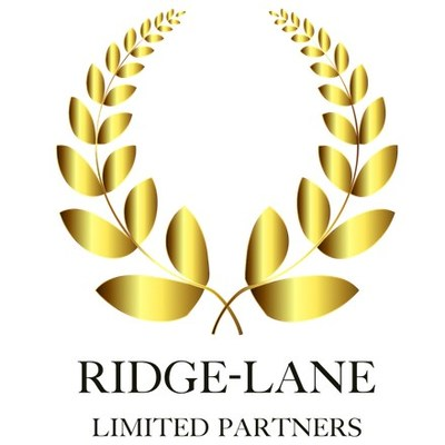 (PRNewsfoto/RIDGE-LANE Limited Partners)