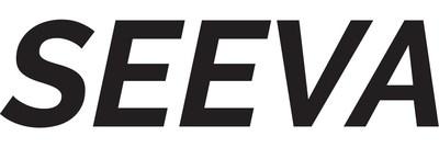 SEEVA Logo