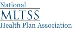 National MLTSS Health Plan Association