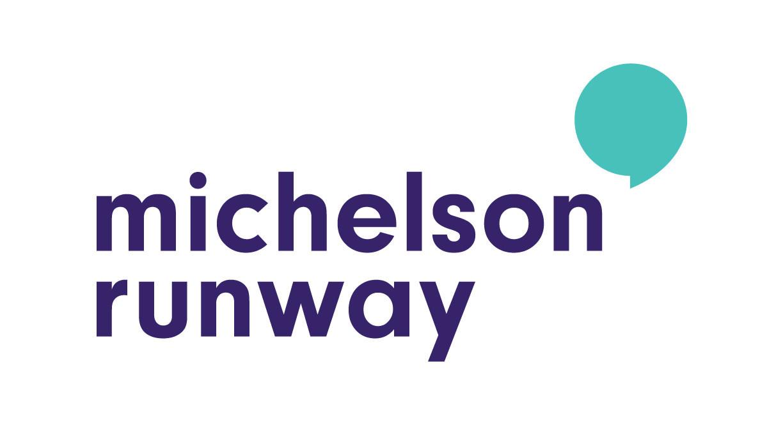 (PRNewsfoto/The Michelson 20MM Foundation)
