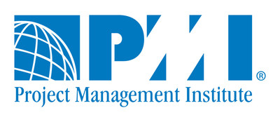 Project Management Institute (CNW Group/Project Management Institute)