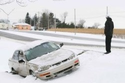 car insurance quotes