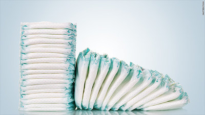 Tethis received funding to commercialize a superabsorbent product that could fundamentally change the diaper industry by making it greener and reducing landfill waste. Right now, 92 percent of disposable diapers end up in landfills, and four percent of landfill volume is estimated to be diapers.
