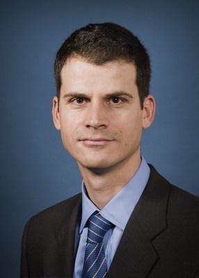Philippe Marambaud, PhD, Professor, The Feinstein Institute for Medical Research.