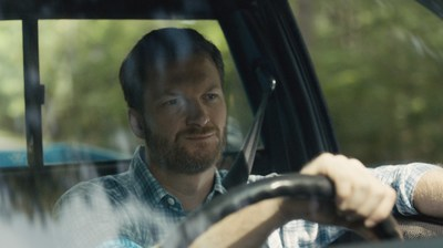 Dale Earnhardt Jr., Goodyear commercial celebrates the family legacy