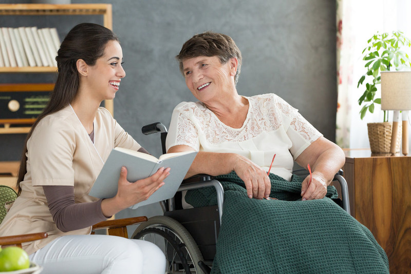 Personal care aides among toughest jobs to fill, according to CareerCast report