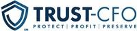 TRUST-CFO