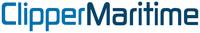 clippermaritime_Logo