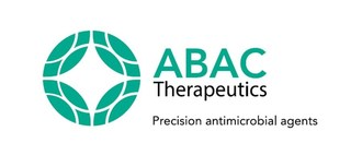 ABAC Therapeutics (PRNewsfoto/ABAC Therapeutics)