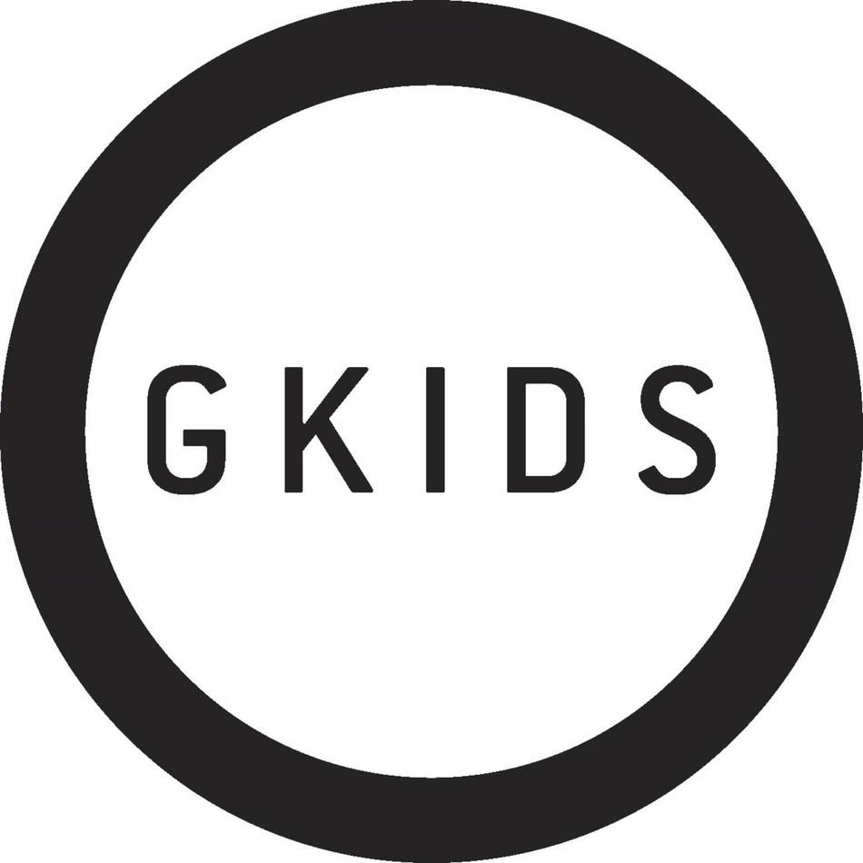 GKIDS (PRNewsfoto/Fathom Events)