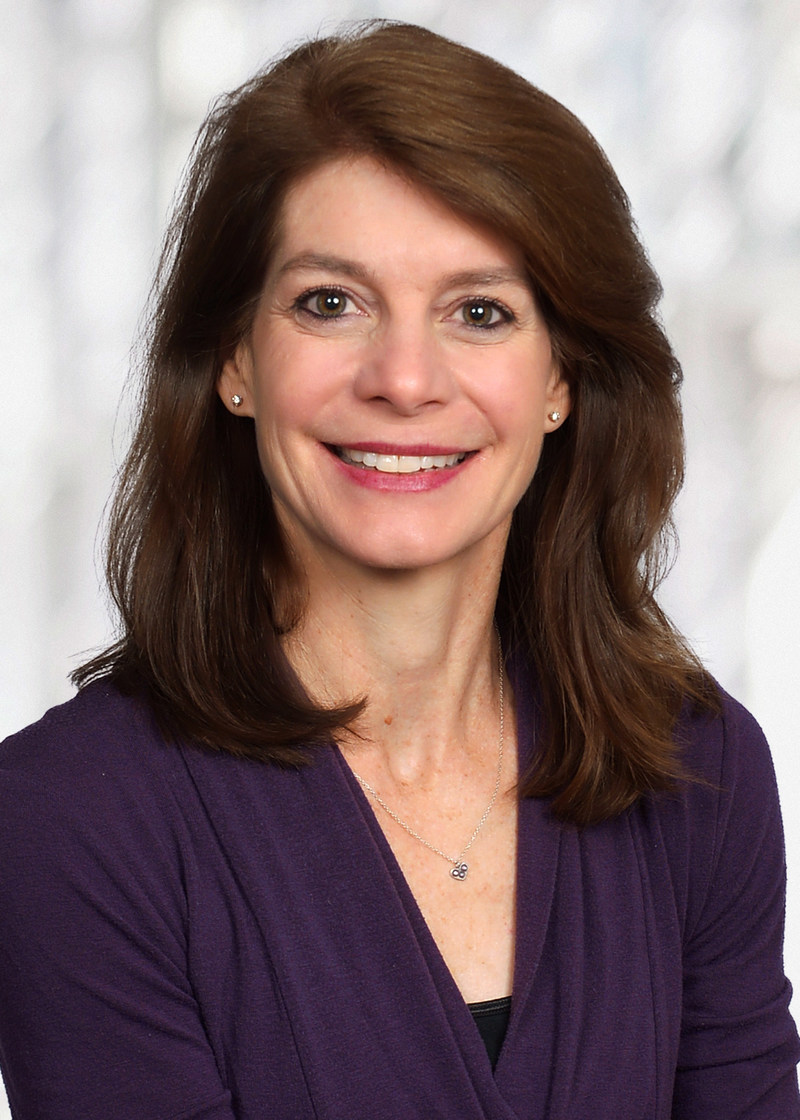 Margaret Lunt, M.D., an internist in Salt Lake City, Utah, joins the MDVIP network to deliver personalized primary care.