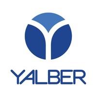Yalber NLYH