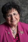 Elissa Jeanne Santoro, M.D., FACS, is recognized by Continental Who's Who