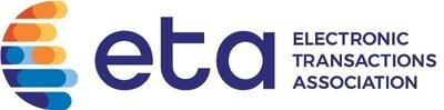 ETA Logo (PRNewsfoto/ETA)