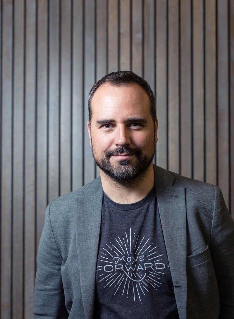 Kieran Ots joins Leo Burnett Chicago as EVP/ECD to lead the global Samsung account. He reports to Britt Nolan, CCO, Leo Burnett Chicago, and is Nolan's second executive hire this year.