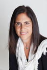 ManpowerGroup Appoints Darlene Minatel as Canada Country Manager to Lead Manpower, Experis, Right Management and ManpowerGroup Solutions