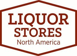 Liquor Stores N.A. Ltd. (CNW Group/Aurora Cannabis Inc.)