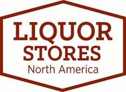 Liquor Stores N.A. Ltd. (CNW Group/Aurora Cannabis Inc.)
