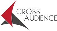 Cross Audience