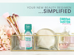 Dream Products Is Reinventing Beauty Sleep And Expanding Its Shot Line With Its Launch Of Dream Water Beauty™