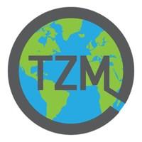 TZM Global