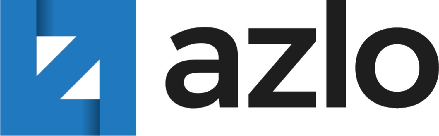Azlo Launches the First Digital Business Banking Platform Focused on Empowering Millennials and Diverse Entrepreneurs in the New Economy