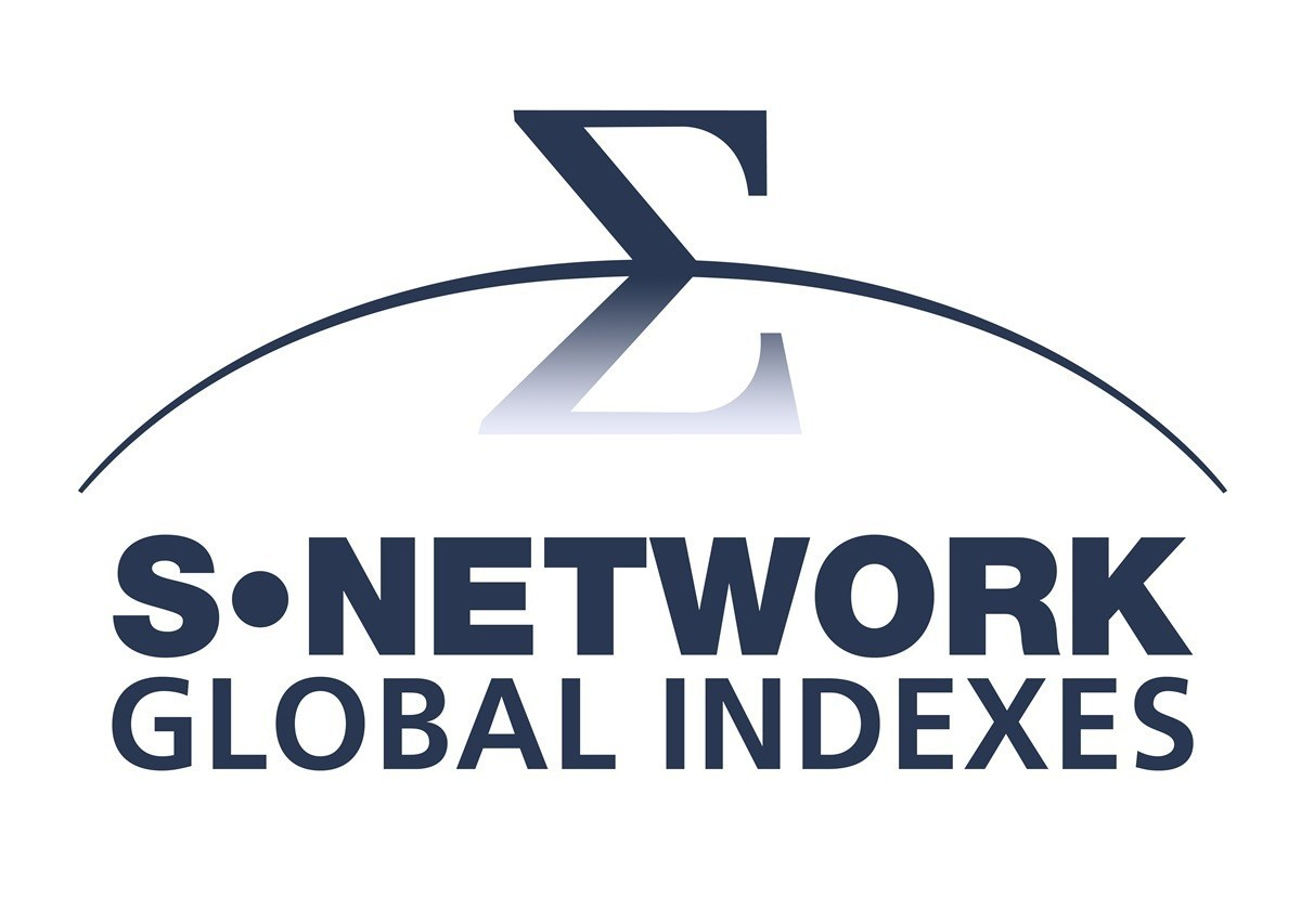 S-Network Global Indexes