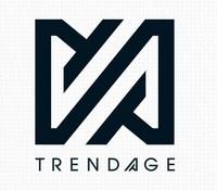 (PRNewsfoto/Trendage)