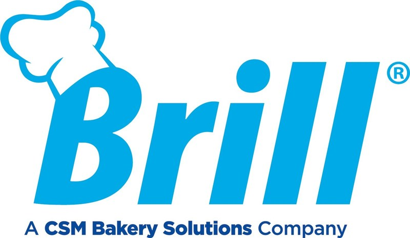 (PRNewsfoto/CSM Bakery Solutions)