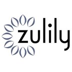 Let's Hear It for Fido: zulily Uncovers How Much Millennials Love Their Fur Babies