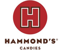 Hammond's Brands