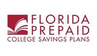 (PRNewsfoto/Florida Prepaid College Plan)