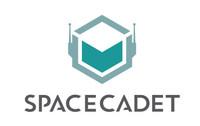 www.SpaceCadet.io