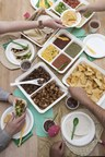 Eco-Products Expands Servingware That's Easier on Caterers, Customers and the Planet