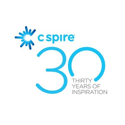 Mississippi-based C Spire is C Spire is celebrating 30 years in business this month as one of the nation's leading telecommunications and technology services providers and its evolution into one of the leading broadband companies in the U.S.
