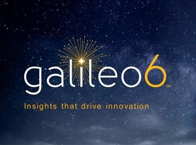 Galileo6