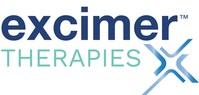 Excimer Therapies Inc. is the exclusive USA distributor of the FDA Approved exciplex® UVB phototherapy system, for the treatment of psoriasis, vitiligo, atopic dermatitis (eczema) and leukoderma.