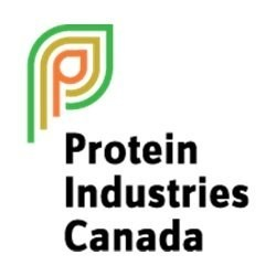 Western canadian crop protein supercluster gets investment for Navdeep s bains