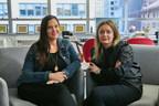 Amy Ferguson and Julia Neumann Join TBWA\Chiat\Day New York as Executive Creative Directors