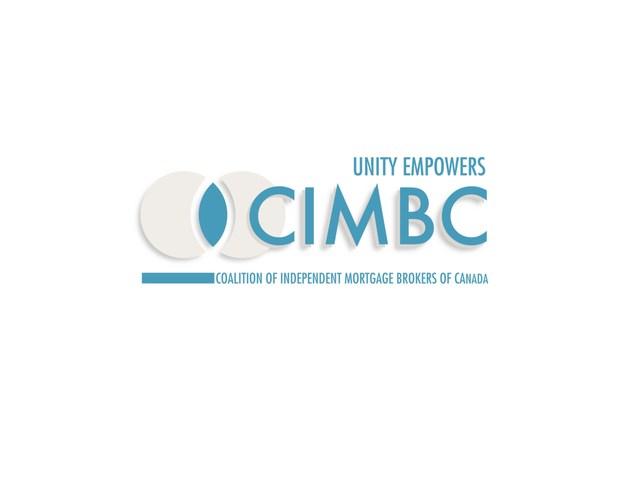 CIMBC Announces New President