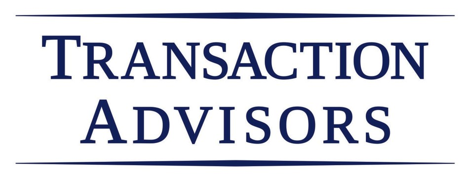 Transaction Advisors