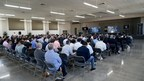 Faraday Future Hosts First Global Supplier Summit