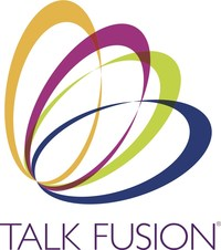 Talk Fusion Releases its Most Powerful Video Chat Product to Date