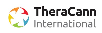 TheraCann International Benchmark Corporation (CNW Group/TheraCann International)